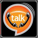 VoiceTalk icon