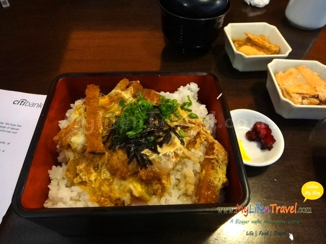 23 takehana japanese food