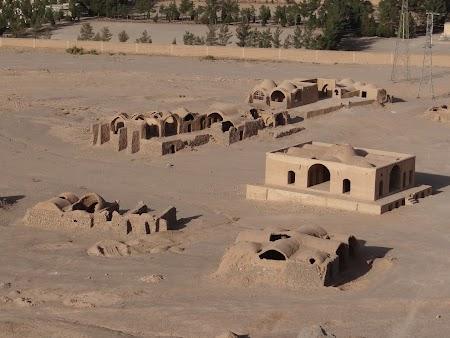 23. Zona sfanta zoroastriana.JPG