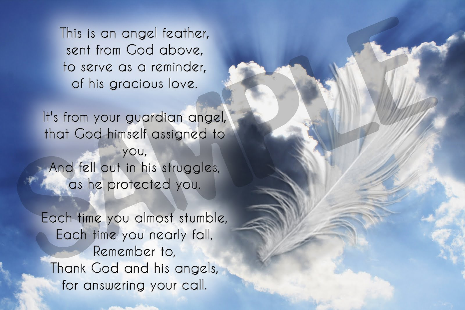 Angel Quotes angel pictures and quotes   Quotes links Angel Quotes