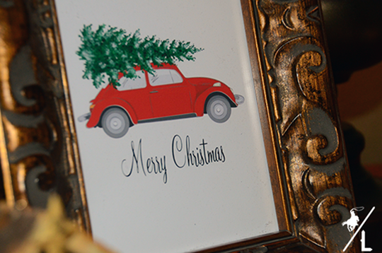 ACL_ Christmas Printable