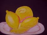 Limoni sfumati-1