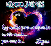 Buenas Noches Mi Amor Frases Quotes Links