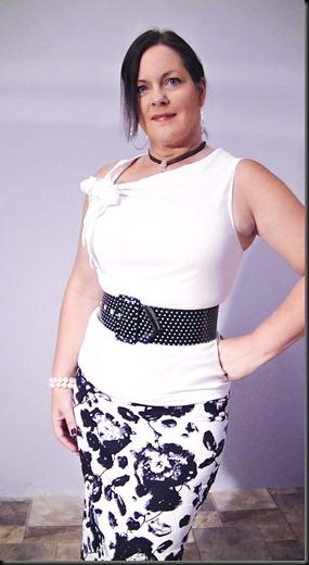 cow skirt_0122