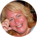 Carol Blanchard