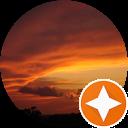 Immagine del profilo di marcella puglisi