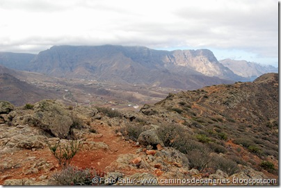 6498 Montaña de Amagro