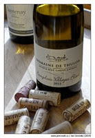 thulon-beaujolais-villages-blanc-2013