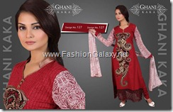 Ghani-Textiles-Spring-Collection10