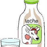 leche-botella.jpg