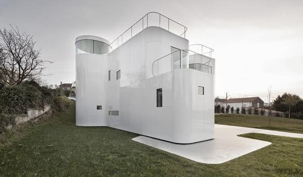 Casa-V-Dosis-Arquitectura-españa