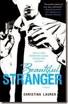 Beautiful-Stranger4