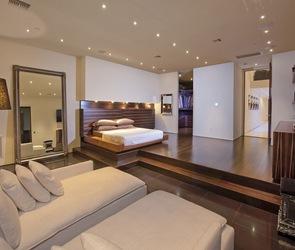 habitacion-diseño-amplio- y-moderno
