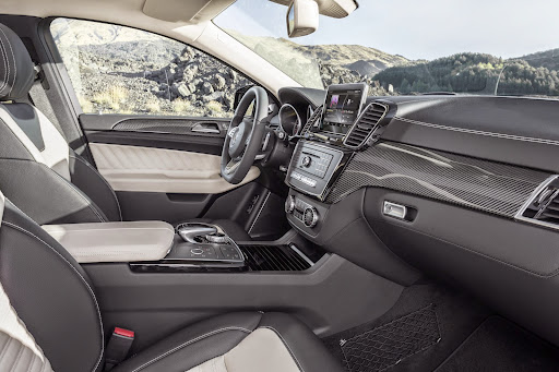 2016-Mercedes-Benz-GLE-Coupe-21.jpg
