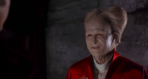 gary oldman as count dracula