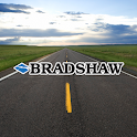 Bradshaw Auto Group