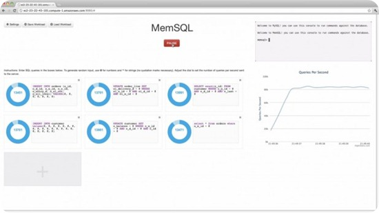 memsql-screenshot-618x347
