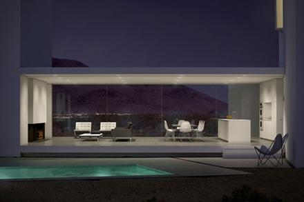 arquitectura-contemporanea-casa-Edward-Ogosta