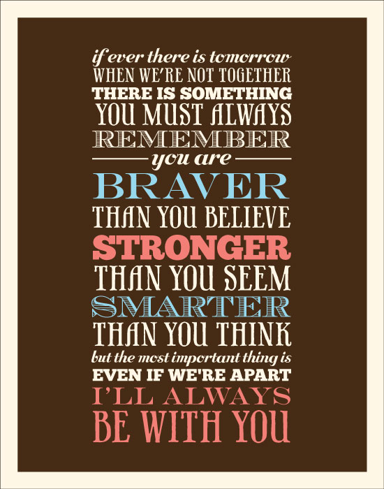 Cancer Quotes cancer quotes for mom [2]   Quotes links Cancer Quotes