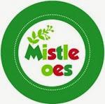 Crowning Details - Mistletoes3