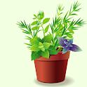 Vegetable Garden LW icon