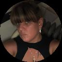Jennifer Burgos reviewed S&A Auto Sales