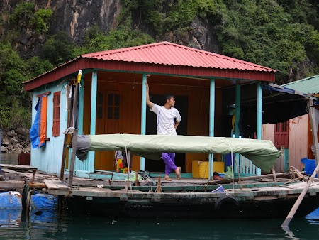 12. Bastinasi Halong Bay.JPG