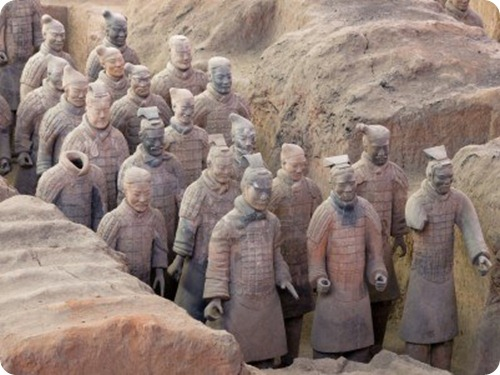 terracotta-army-in-xian-china