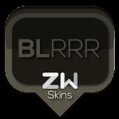 Blrrr-UI ZWskins