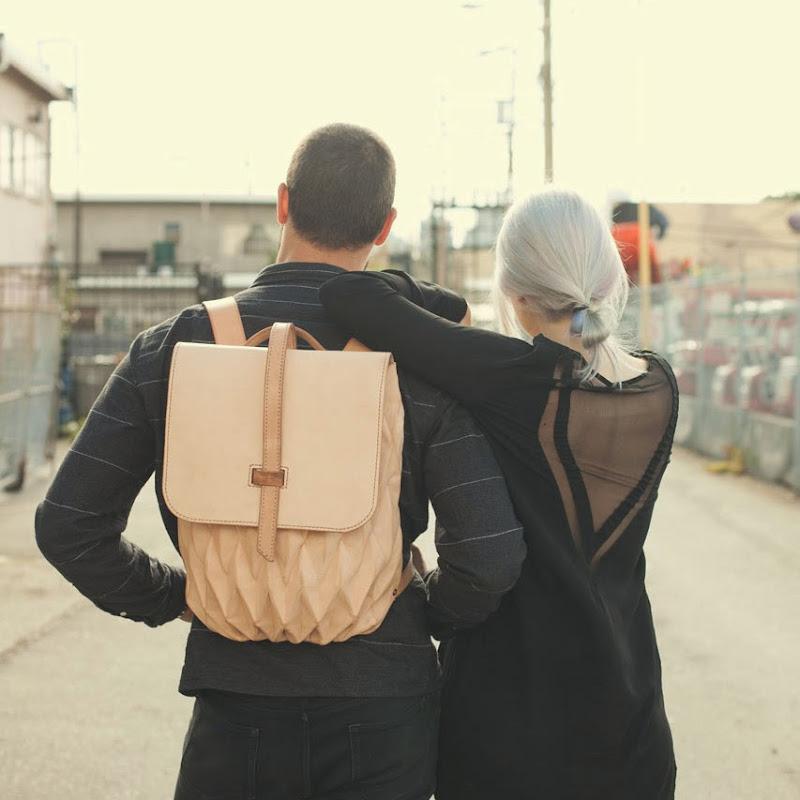 08-transfold-backpack-steven-enns.png