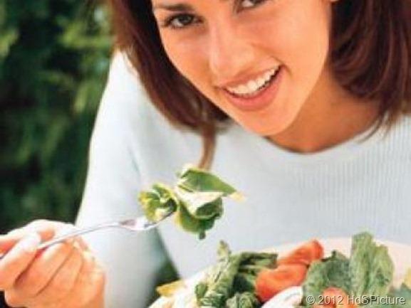 Makalah Gangguan Dalam Kebutuhan Nutrisi Dan Gangguan Fungsi Gastrointestinal