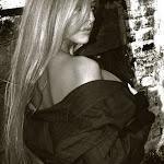 Dominic Torrente – Sexy Fotos Variadas CaliEsCali Foto 26