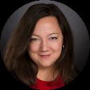 Alenka Vozelj