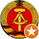 Image Google de Константин Зиновьев