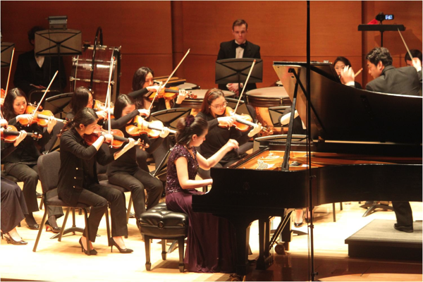 florence chamber orchestra of boston - photo#19