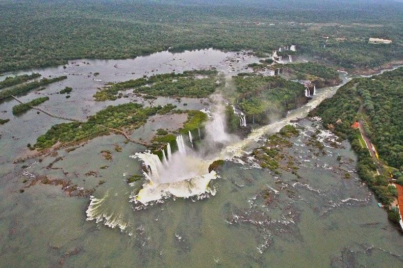 guaira-falls-1