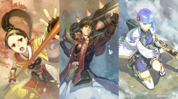 Toukiden-Kiwami-Coming-to-PS4-PSV-in-March-389710-large
