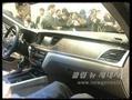 2015-Hyundai-Genesis-Sedan_5