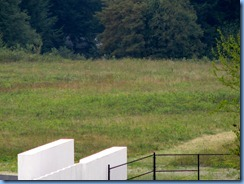 3391 Pennsylvania - Lambertsville Road, Stoystown, PA - Flight 93 National Memorial - crash site