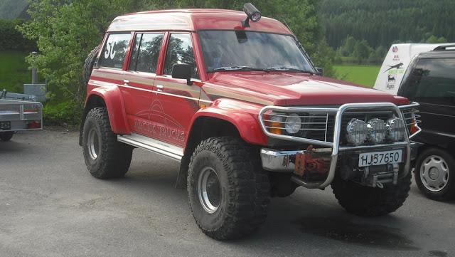 CIMG6282.JPG
