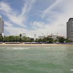 Тайланд 30.04.2011 16-29-51.JPG