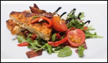 Gorton's Mediterranean-Style-Grilled-Tilapia