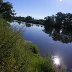 Loire rive droite aux Rompeys, à Marclopt photo #1217