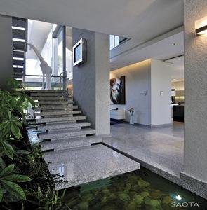 Diseño-de-escaleras-granito-pulido