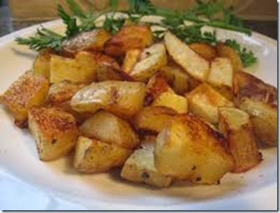 breakfast-potatoes