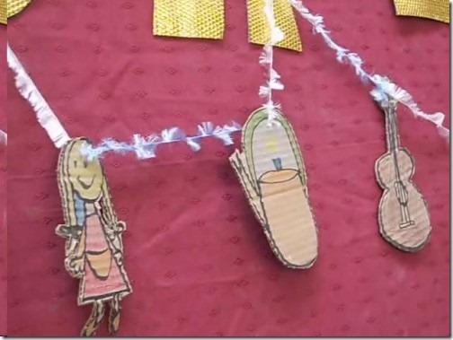 guirnaldas-decorativas-para-el-dia-d-la-tradición-hecho-con-cartón-d-cajas-500x375