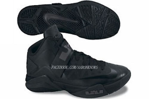 the latest f4ab5 11a91 ... Nike Zoom Soldier 6 8211 Holiday 2012 8211 Catalog Images