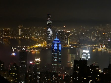 24. Night view HK.JPG