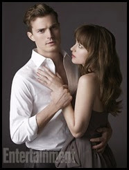 Outtakes-Fifty-Shades-of-Grey-02