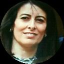 Immagine del profilo di Michela Ratto